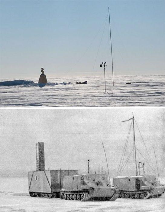 abandoned_wonders_of_antarctica_04