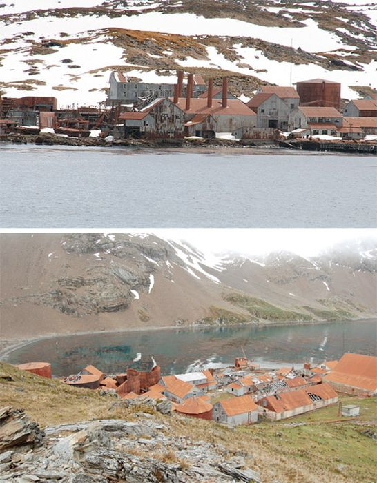 abandoned_wonders_of_antarctica_10