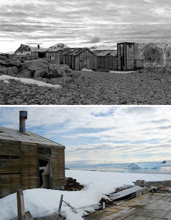 abandoned_wonders_of_antarctica_12