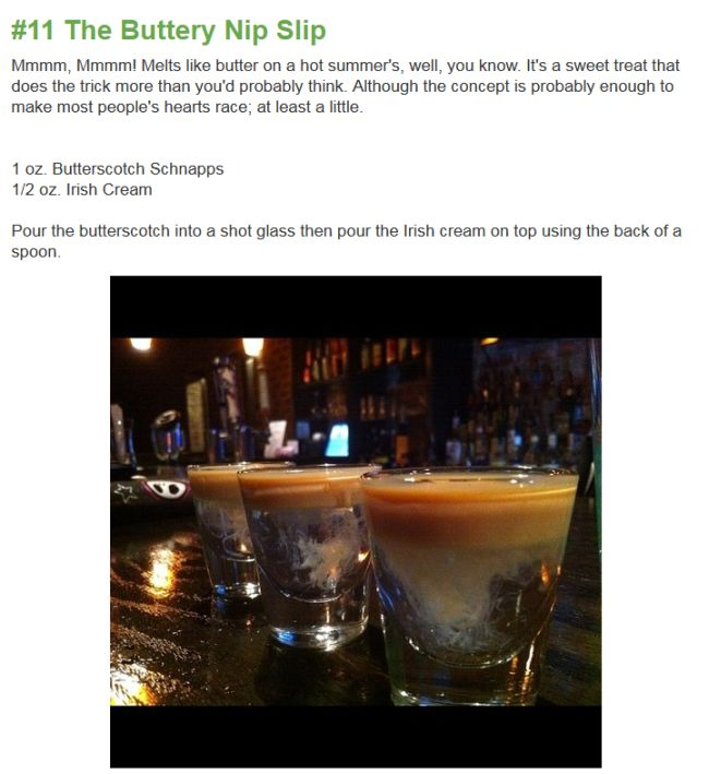 awesome_layered_drinks_youve_never_heard_of_05