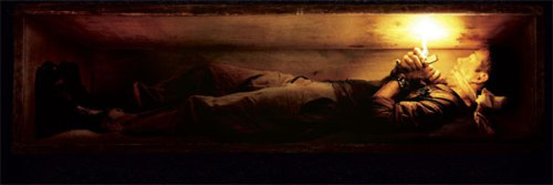 Buried_movie_poster_UK_Ryan_Reynolds