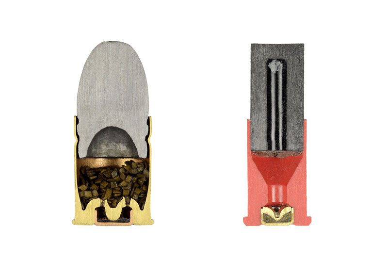 cross-sections-of-ammo-sabine-pearlman-4