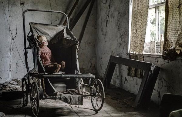 doctors-abandoned-mansion-15