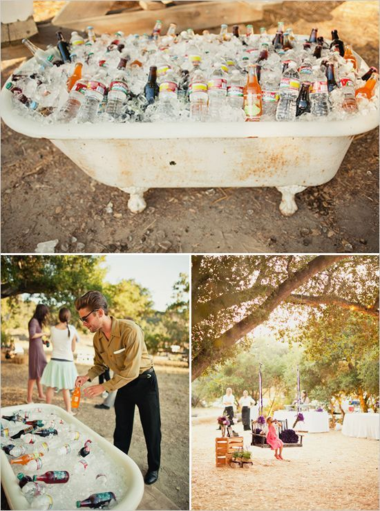 drink_stations_01