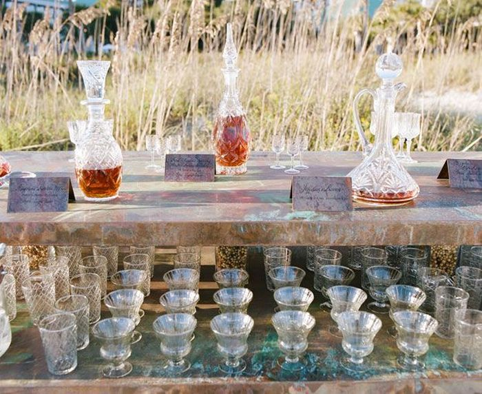 drink_stations_02