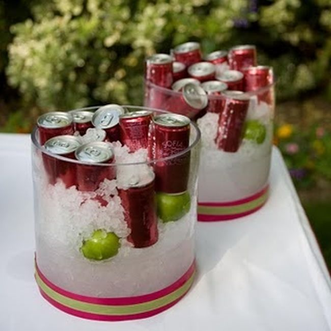 drink_stations_03