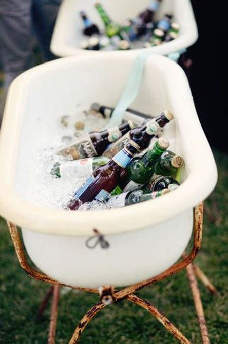 drink_stations_05
