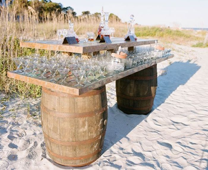 drink_stations_25