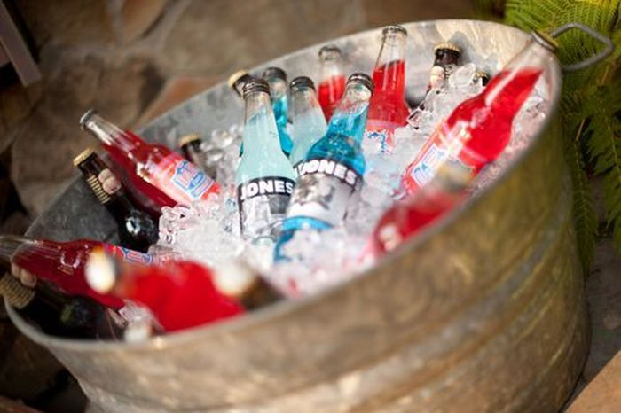 drink_stations_36