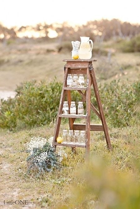 drink_stations_39