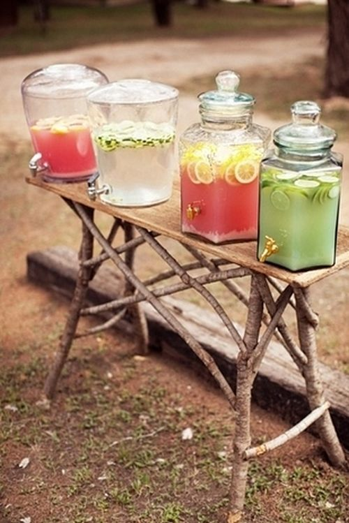 drink_stations_40