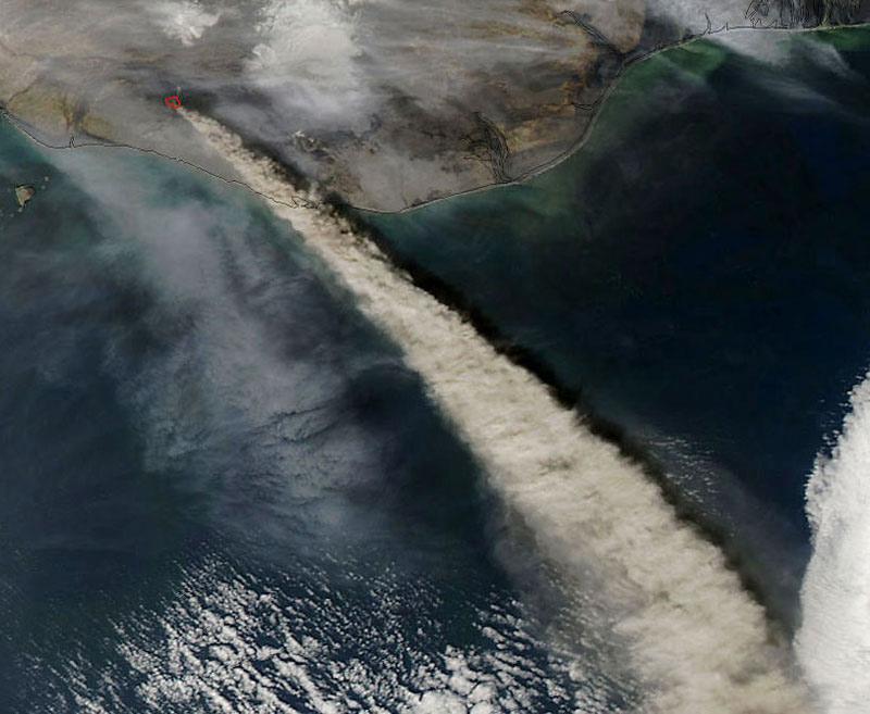 eyjafjallajokull-volcano-iceland-from-space-aerial-nasa