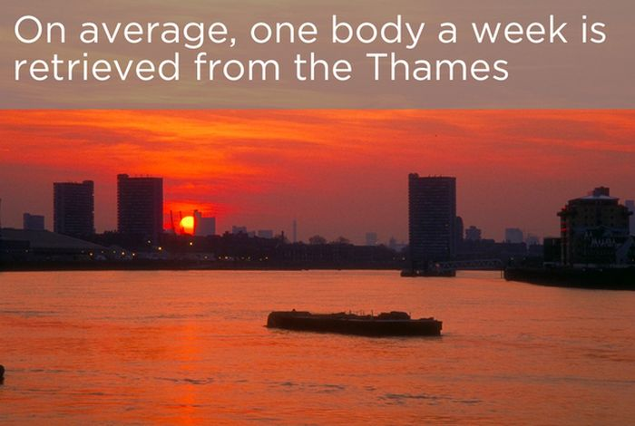 facts_you_probably_dont_know_about_the_river_thames_05