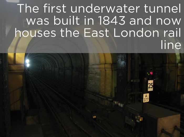 facts_you_probably_dont_know_about_the_river_thames_09