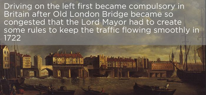 facts_you_probably_dont_know_about_the_river_thames_15