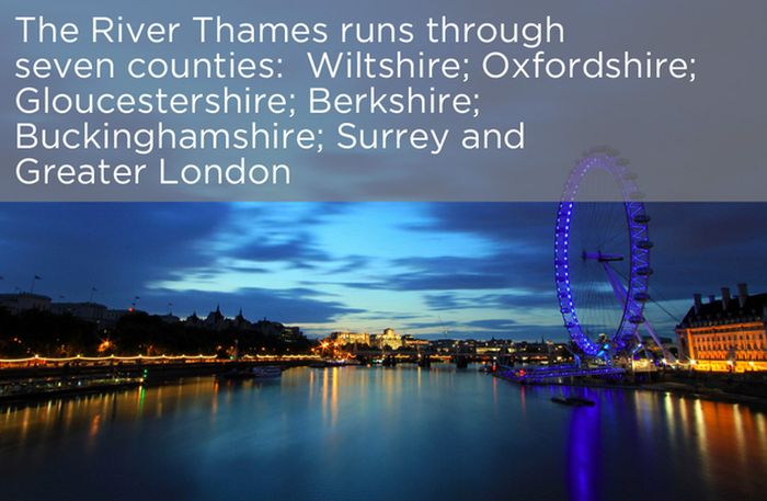 facts_you_probably_dont_know_about_the_river_thames_19