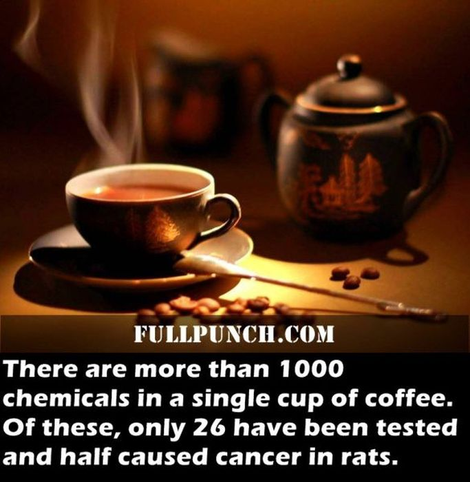 fascinating_health_facts_02