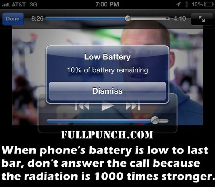 fascinating_health_facts_04