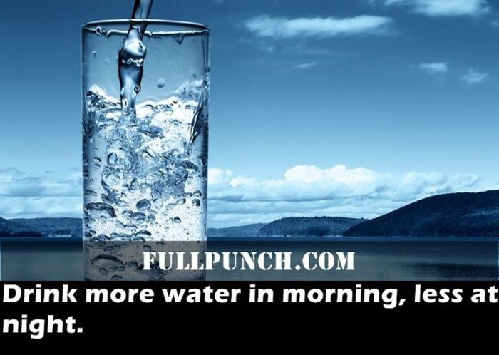 fascinating_health_facts_09