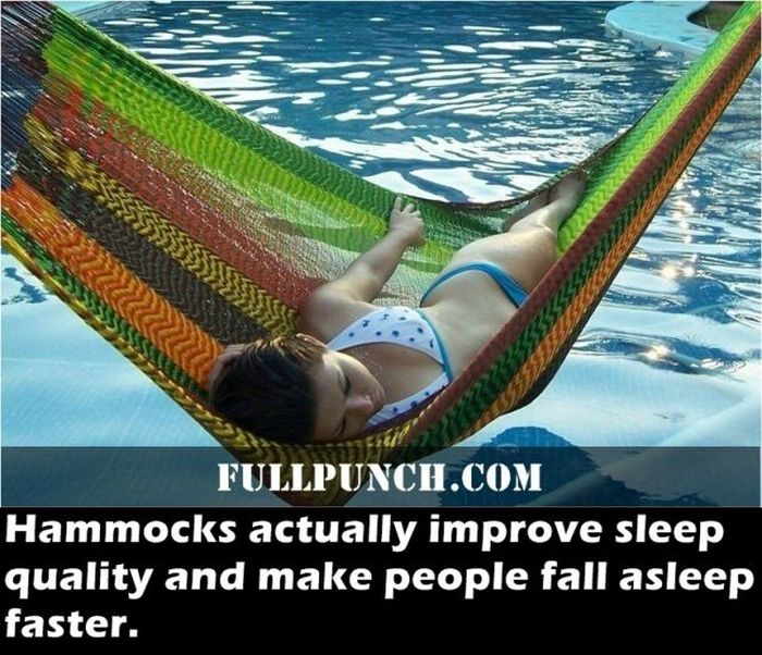fascinating_health_facts_12