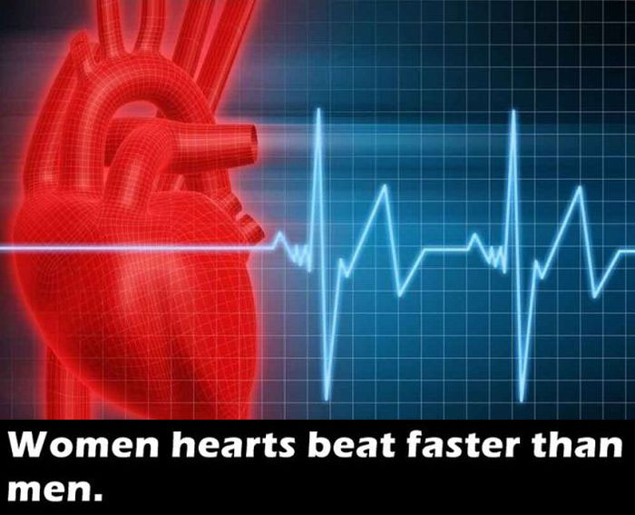 fascinating_health_facts_20