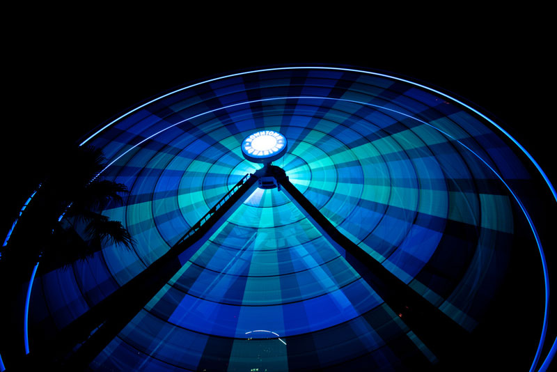 ferris-wheel-long-exposure-2