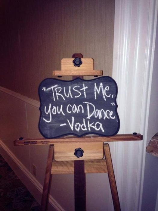 funny_signs_15