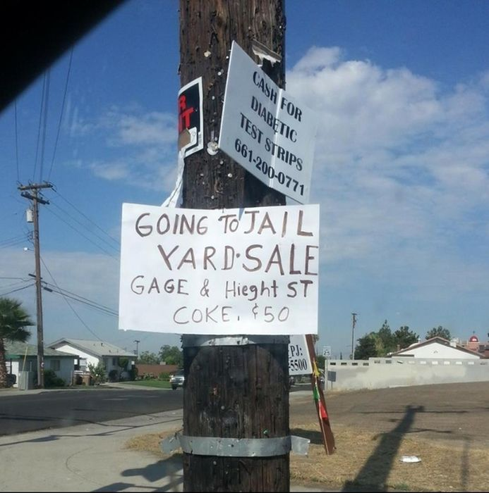 funny_signs_16