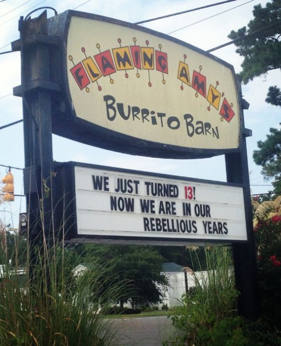 funny_signs_21