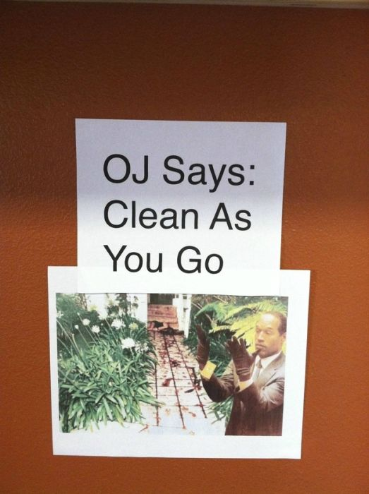funny_signs_22