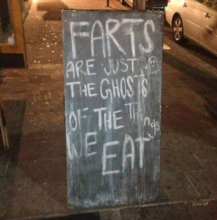 funny_signs_24