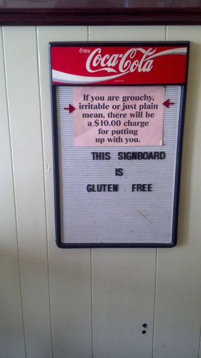 funny_signs_29