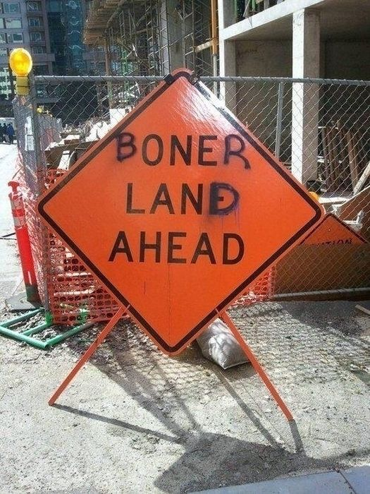 funny_signs_41