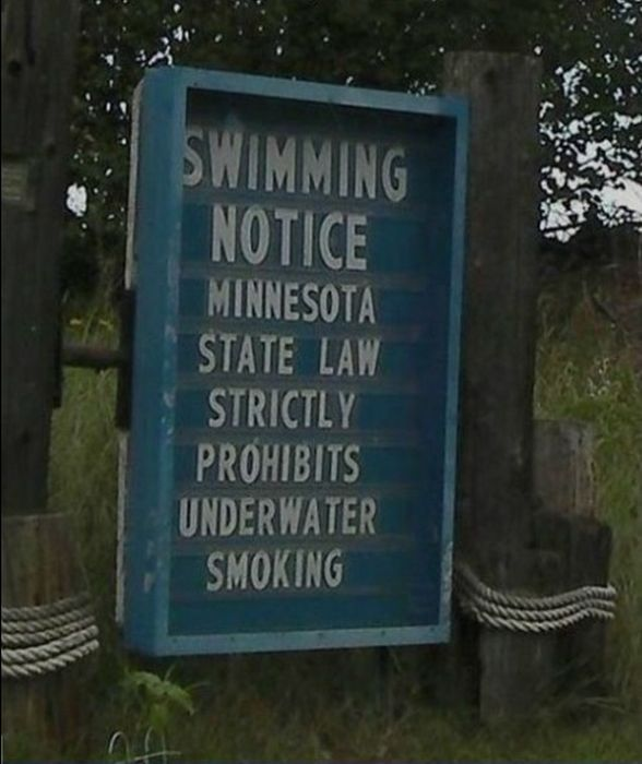funny_signs_54