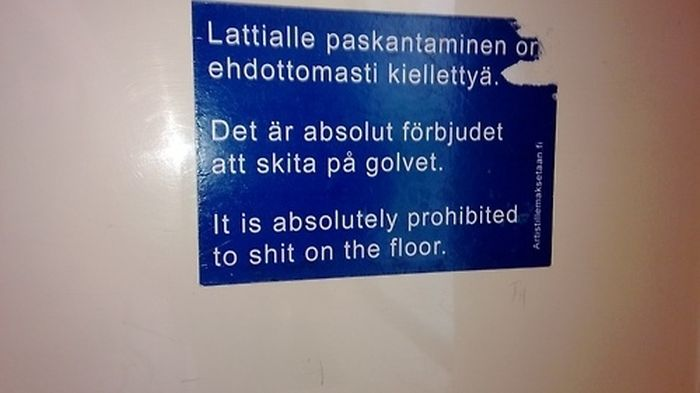 funny_signs_55