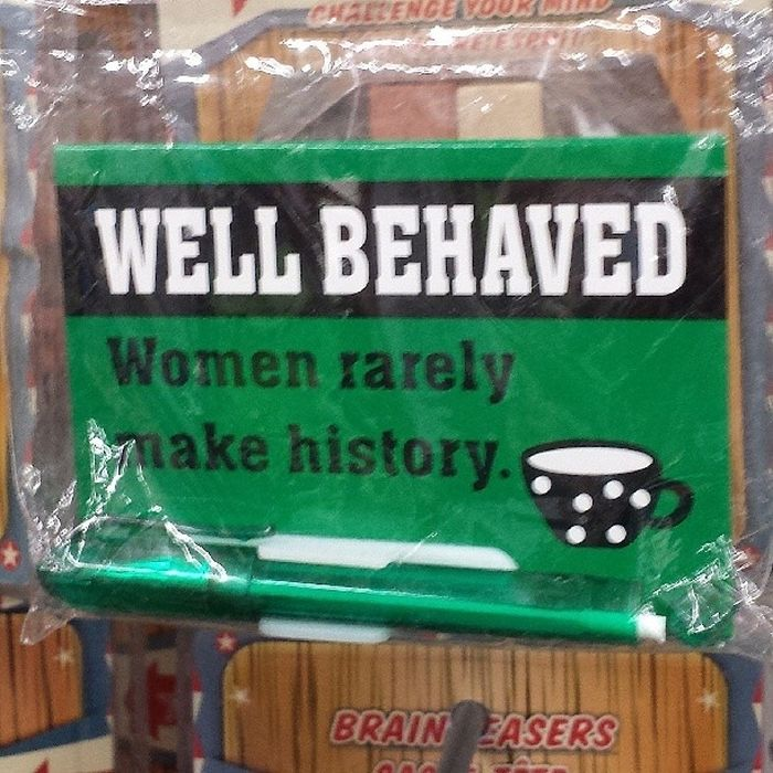 funny_signs_59