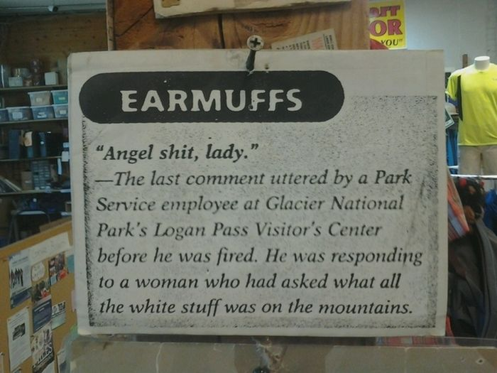 funny_signs_63