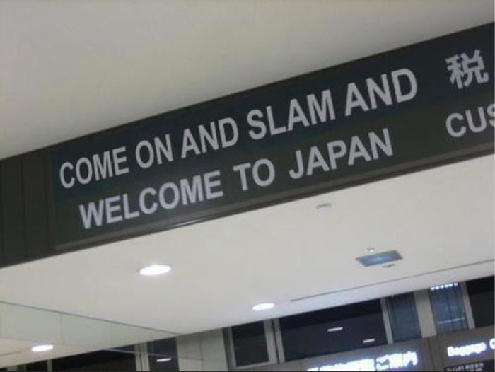 funny_signs_74