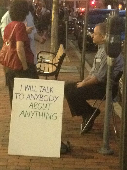 funny_signs_80