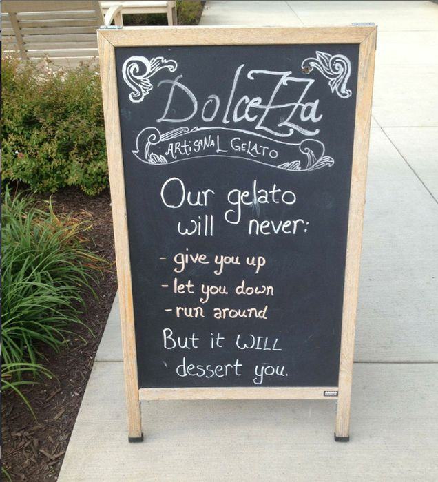 funny_signs_97
