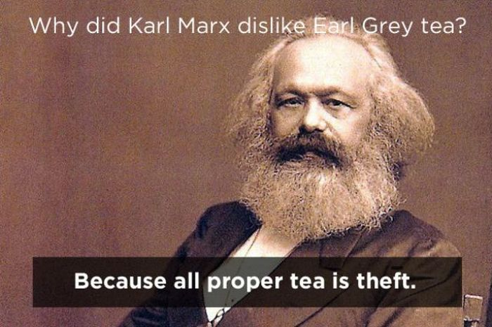 geeky_jokes_for_history_lovers_05