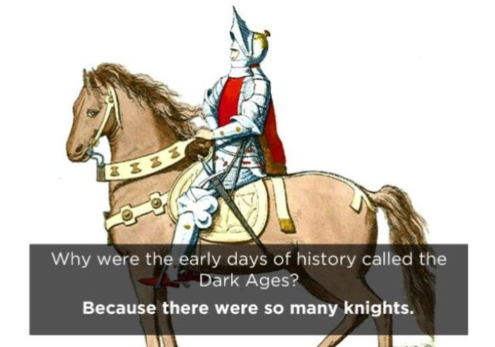 geeky_jokes_for_history_lovers_15