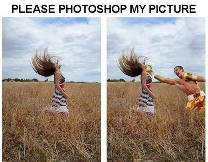 hilarious_photoshop_trolls_02