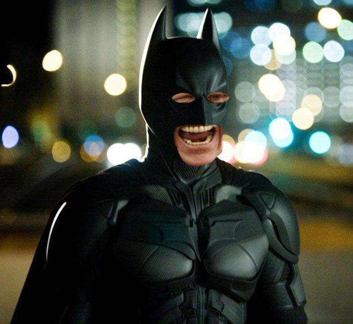 if_hollywood_celebrities_were_batman_06