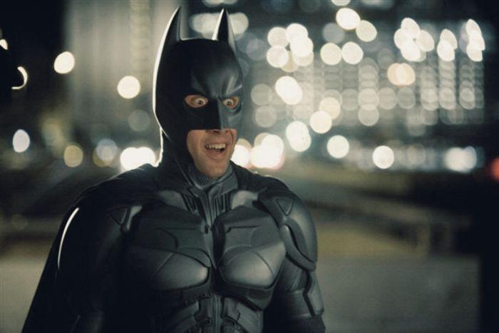 if_hollywood_celebrities_were_batman_11
