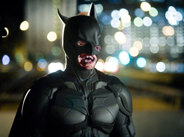 if_hollywood_celebrities_were_batman_12