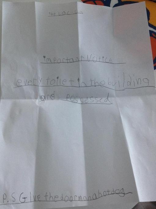kids_who_will_definitely_be_president_someday_15