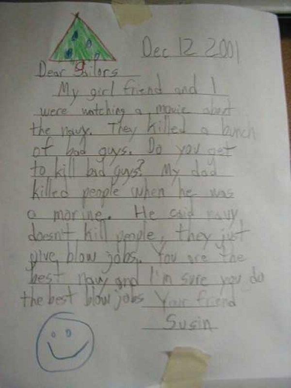 kids_who_will_definitely_be_president_someday_16