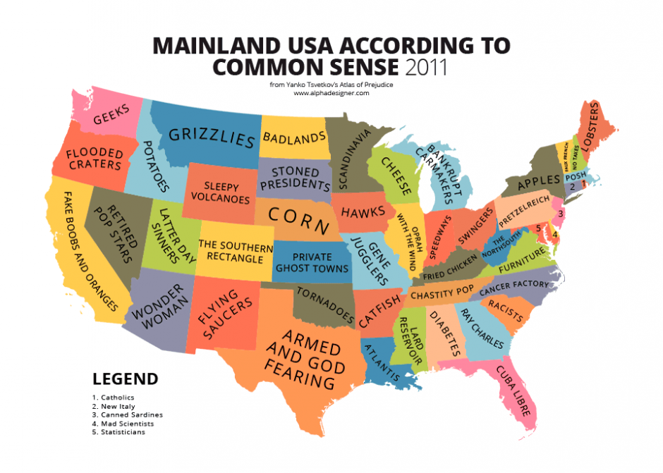 mainland-usa-according-to-common-sense