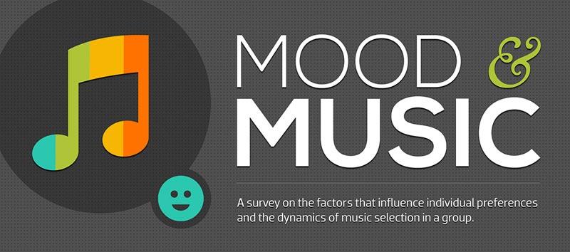 mood-music-1111
